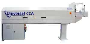 Universal-CCA-ordered-by-TCL-Packaging