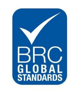 brc-global